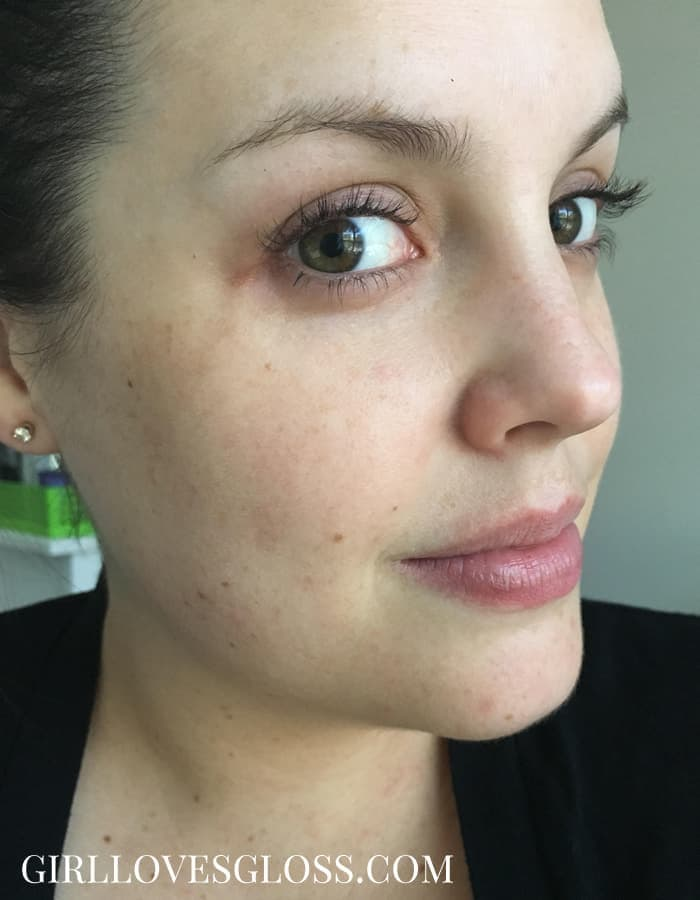 PMD Beauty Personal Microderm Review