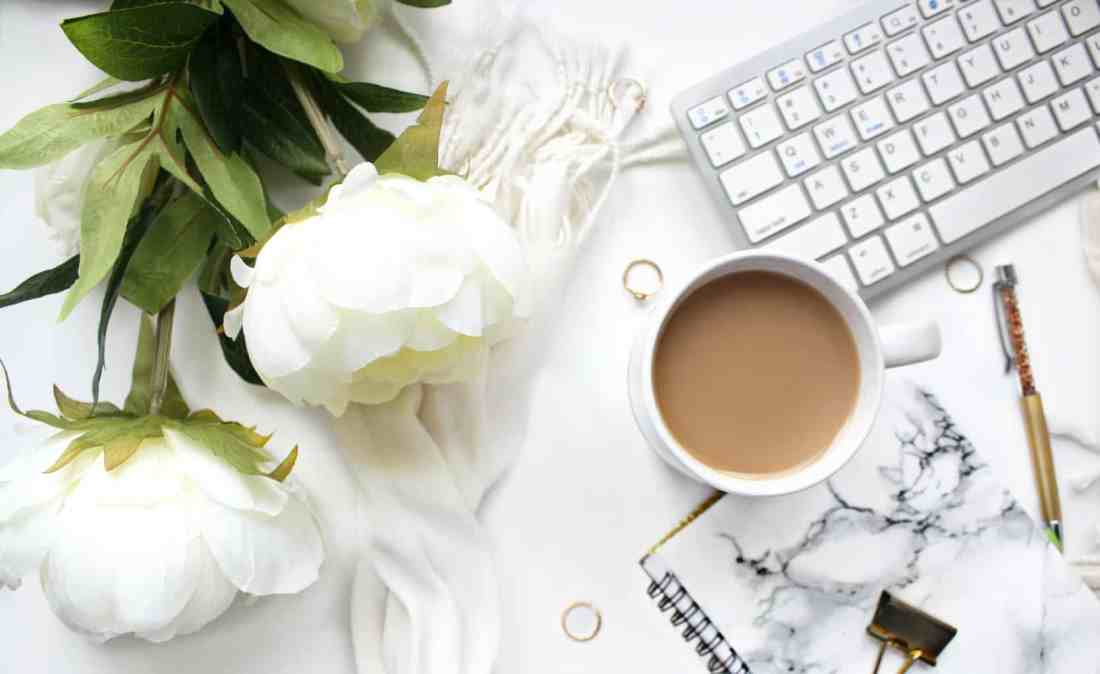 5 Mistakes Bloggers Make
