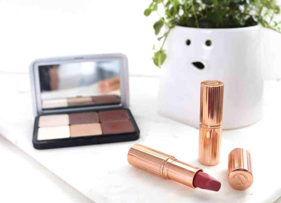 makeup_stock