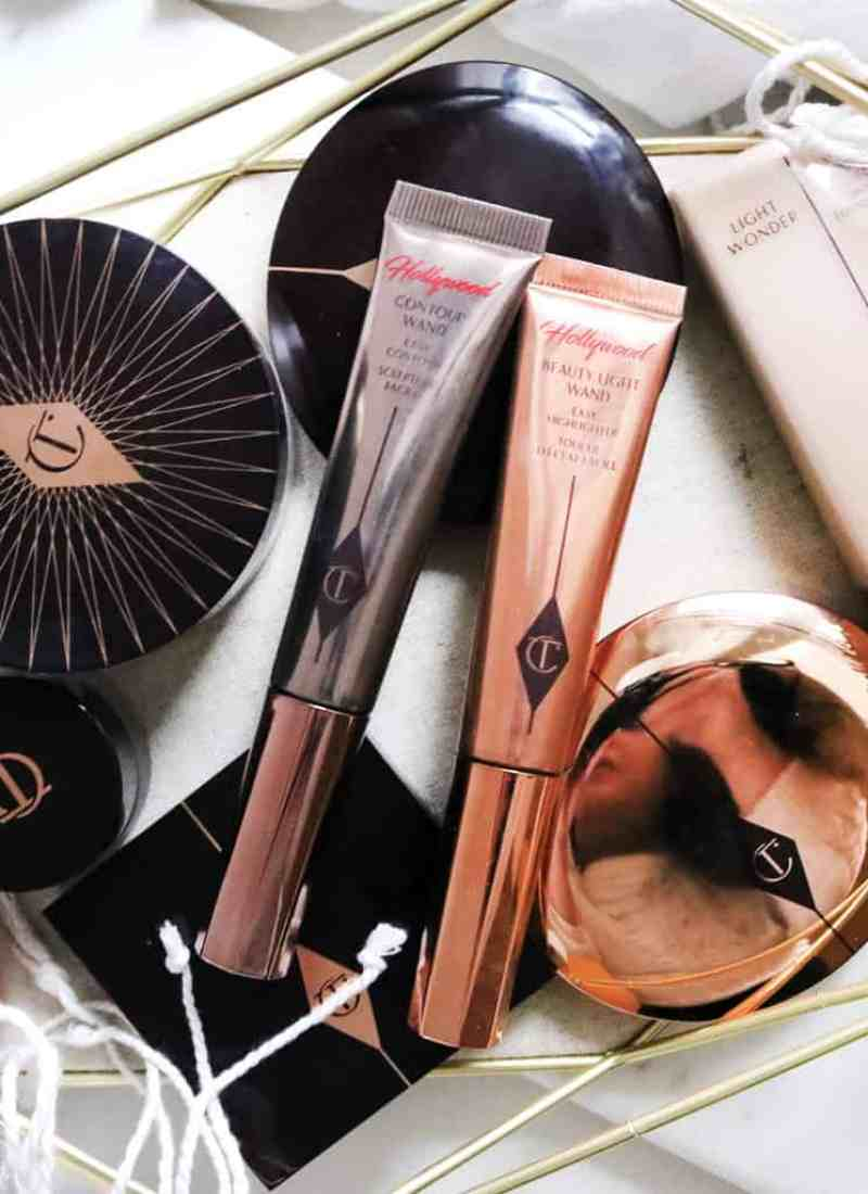 One Face, One Brand | Charlotte Tilbury