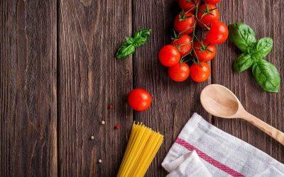 Quoi manger pour grossir ? Exemple de repas caloriques sur une journée