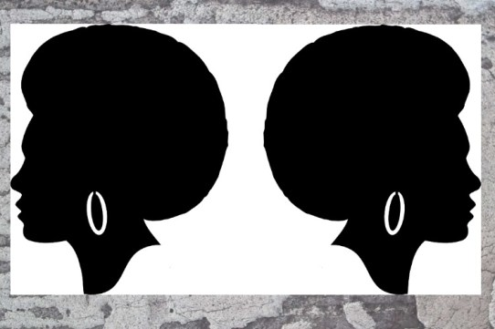 thenaturalhairmovement