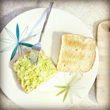 avocado and honey3