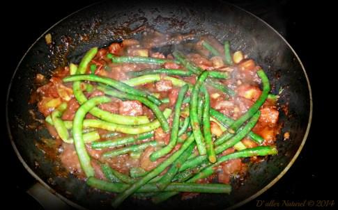 hanger steak sauce2