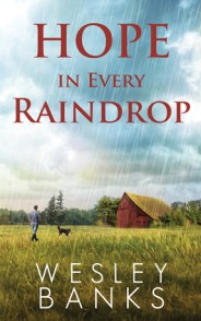 hope-in-every-raindrop-cover-287x460