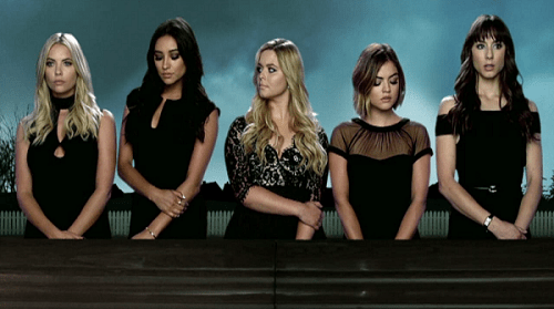 pll-new-opening