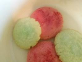 Jello Pastel Cookies 006