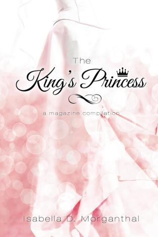 The_Kings_Princess_Cover_for_Kindle
