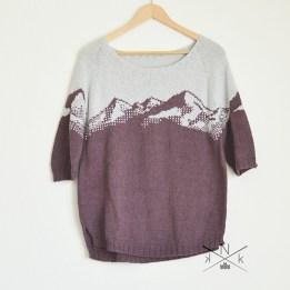 mountain1b_medium2
