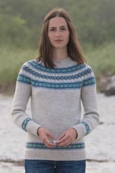 quince-co-dalis-dianna-walla-knitting-pattern-lark-1