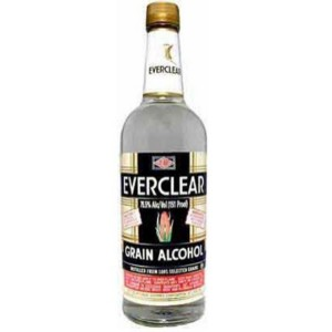 49058373-300x300-0-0_Everclear+Grain+Alcohol+190+750ml