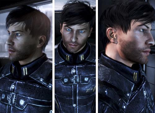 2013-11-14 14_56_54-Mass Effect 3