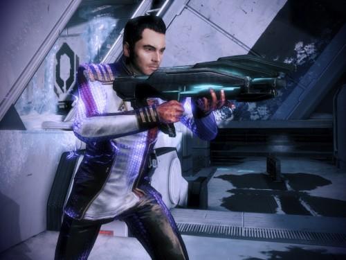2013-11-18 00_33_45-Mass Effect 3