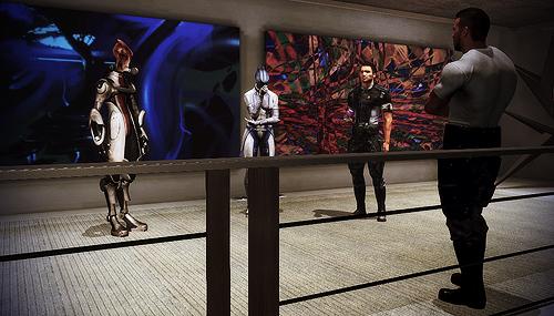 2013-11-28 11_17_07-Mass Effect 3