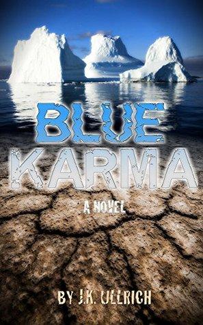 blue-karma
