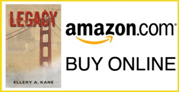 buy Legacy on amazon