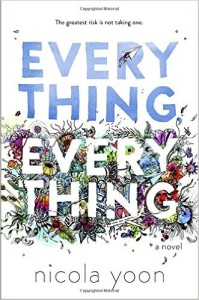 everything-everything book release