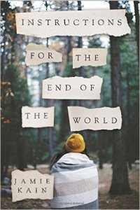 end-of-world