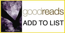 amazon-goodreadstemplate2