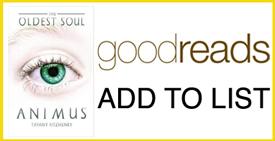 animus-goodreads