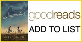 goodreads-summerlost