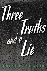 three truths