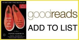 goodreads-oitnb