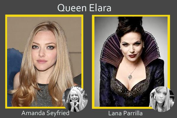 queen-elara