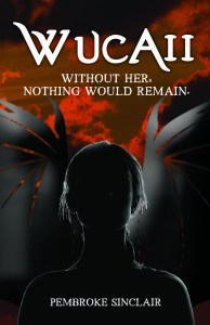 wucaii_front_cover