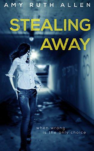 stealingaway