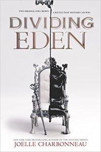 dividing-eden-ya-book