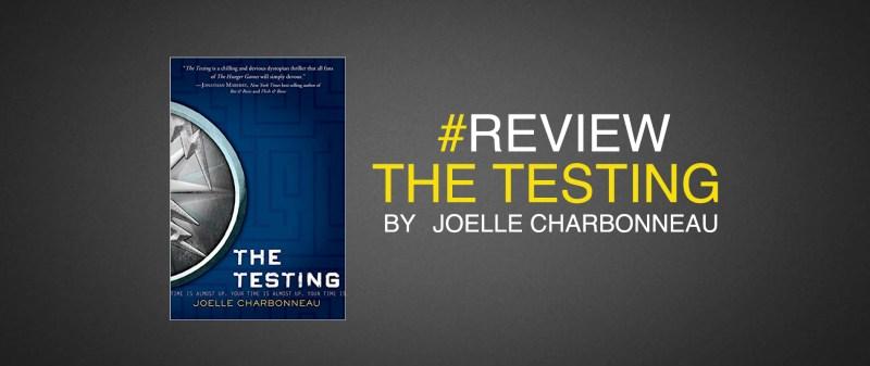 the-testing-ya-book