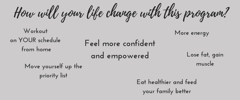 nutrition coaching health and wellness coaching