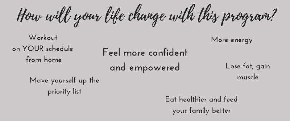 nutrition coaching health and wellness coaching