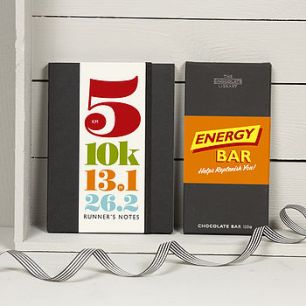 normal_running-fan-chocolate-and-notebook-gift-set