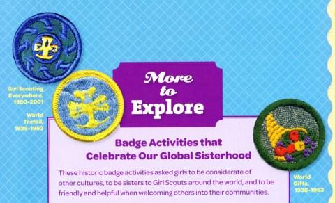 historic-badges