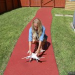 02-petite-teen-lost-her-drone