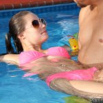 05-teaching-hot-teen-to-swim