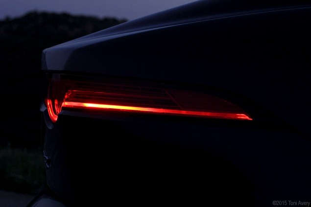 F-Type R Tail_light