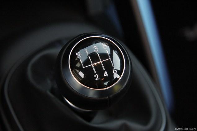 2016 Hyundai Veloster Rally Edition Oxnard, CA 2/23/16