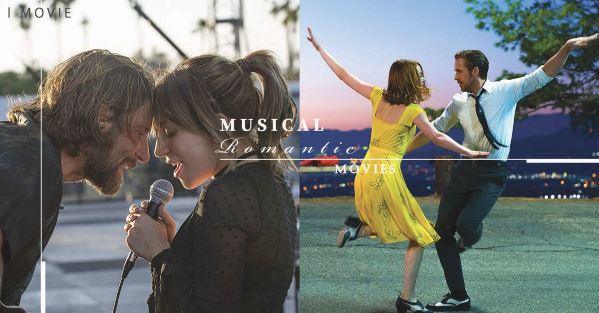 music movie cover