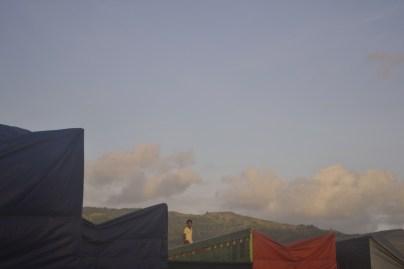 pastels of bali, sanur, 08/14