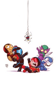 superior_foes_of_spider_man_by_skottieyoung