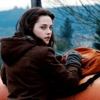A Twi-Meh Comes to Bella Swan's Defense