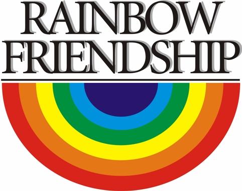 logo_gay_parad