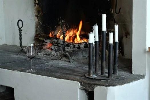 Caberlot Wine