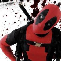 Deadpool: The Webseries