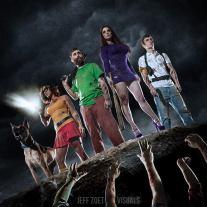 jzv-scooby-doo-vs-the-zombie-apocalypse-06