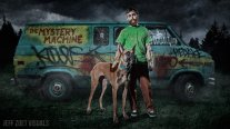 jzv-scooby-doo-vs-the-zombie-apocalypse-12