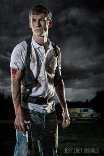 jzv-scooby-doo-vs-the-zombie-apocalypse-21